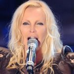 Patty Pravo malore