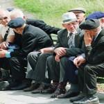Riforma pensioni 2016 proposte di modifica