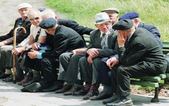 Riforma pensioni 2015: estensione bonus 80 euro a pensionati e Partite Iva a basso reddito