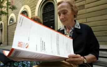 Pensioni 2017 news: Opzione Donna, più fiducia per la proroga grazie al sostegno del sindacato  [INTERVISTA]