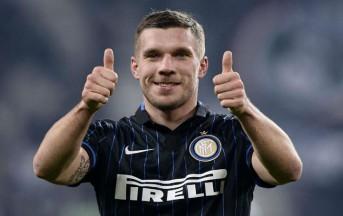 Inter – Parma probabili formazioni Serie A 29esima giornata