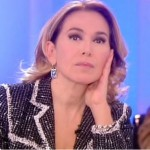 Pomeriggio cinque Barbara D'Urso news cronaca