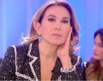Pomeriggio 5 anticipazioni puntata 24 febbraio: Michele Buoninconti manipolava i suoi figli