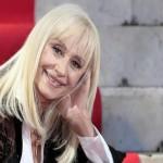 Raffaella Carrà età