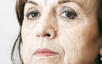Riforma pensioni 2015, referendum legge Fornero: la Consulta deciderà il 20 gennaio