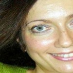 Roberta Ragusa ultimi aggiornamenti 11 gennaio