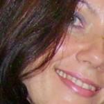 Roberta Ragusa ultime notizie