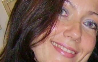 """Roberta Ragusa Quarto Grado news, difesa Logli: """"È viva e si trova in Sicilia"""""""