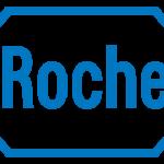 Roche offerte lavoro 2015
