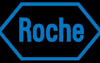 Roche offerte di lavoro 2015: ecco le posizioni aperte