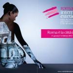 Fiera estetica Roma 2015