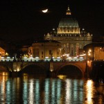 offerte San Valentino Roma 2015
