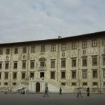 studente turco espulso dalla Normale di Pisa