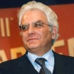 Pensioni 2017 Sergio Mattarella interviene