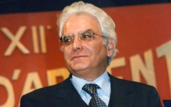 Pensioni 2017 news: Sergio Mattarella interviene e Cesare Damiano rilancia obiettivi della Fase 2