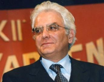 Toto Quirinale 2015: Sergio Mattarella è il candidato intorno a cui si stringerà l'accordo?
