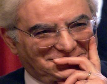 Obiezione di coscienza vietata per i ginecologi petizione for Deputati siciliani