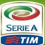 Calendario Serie A 5a giornata