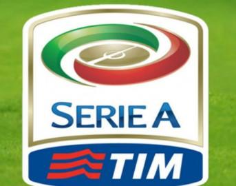Calendario Serie A: diretta tv di anticipi e posticipi della trentasettesima giornata