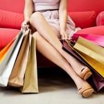 l shopping compulsivo è patologico