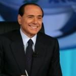 Silvio Berlusconi Film