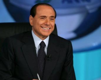 Silvio Berlusconi compleanno: i 5 momenti storici della vita del Presidente
