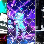 Snoop Dog ospite settimana moda uomo Milano gennaio 2015
