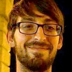 studente bresciano morto in Olanda