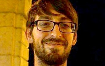 Olanda, morto studente italiano: precipitato dalla finestra di casa