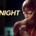 The Flash su Italia1