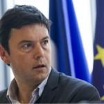 Thomas Piketty rifiuta il riconoscimento della Legion d'Onore