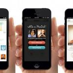 tinder app per conoscere gente nuiova