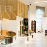 offerte di lavoro 2014 Triennale Milano
