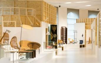 Triennale di Milano: offerte di lavoro 2015 per assistenti museali