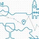 incontro turismo e cultura in Emilia-Romagna 2015