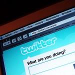 Twitter nuove funzionalità