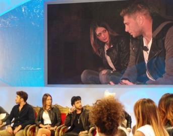 Anticipazioni Uomini e donne: saranno i telespettatori a scegliere i prossimi tronisti?