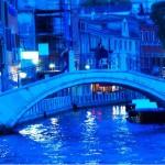 San Valentino 2015 Venezia offerte