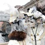 Carnevale 2015 Venezia