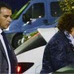 Veronica Panarello appello per raccogliere i soldi per la sua difesa legale
