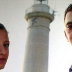 Veronica Panarello chiede che si indaghi tra i familiari del marito Davide Stival