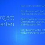 so Windows 10