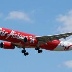 AirAsia aereo malese scomparso Singapore Indonesia