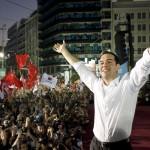 Crisi Grecia ultime news