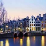 voli low cost Roma Fiumicino Amsterdam Sciphol offerte low cost febbraio 2015