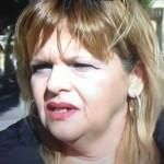 Andrea Loris Stival zia bambino assassino Veronica Panarello