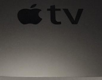 Apple Watch in uscita ad aprile, iPhone 7 pronto per settembre 2015: confermato il lancio dello smartwatch