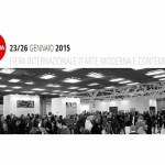 arte fiera 2015 bologna artisti informazioni