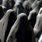 iran supposta verginità