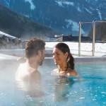 San Valentino terme Austria offerte pacchetti romantici Villach